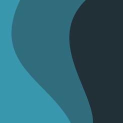 IPway Cloud App Logo