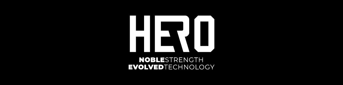 Hero TD2000HE