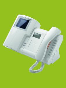 PDX2000